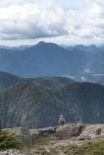 wolf-puzzel-mountain-volcano-lake-2351