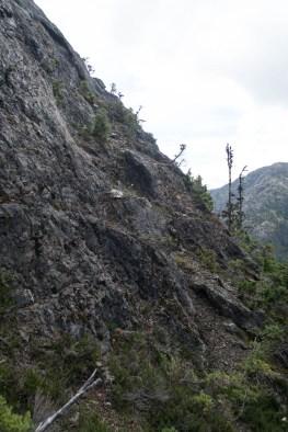 mount-mitchell-strathcona-2874