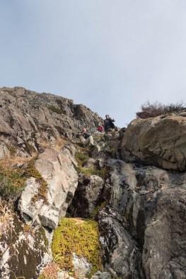 mook-peak-3537