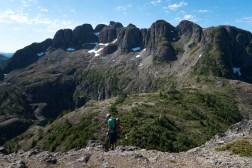 moun-cokely-rosseau-ridge-5111