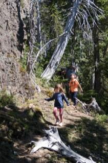 mount-cokley-kids-5118