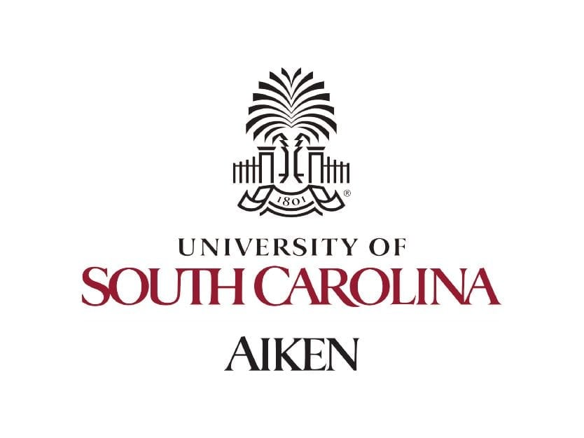 University of South Carolina Aiken