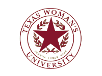 Image: Texas Woman's University