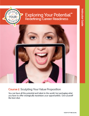 Image: EYP Instructor Guide Course 2 Cover