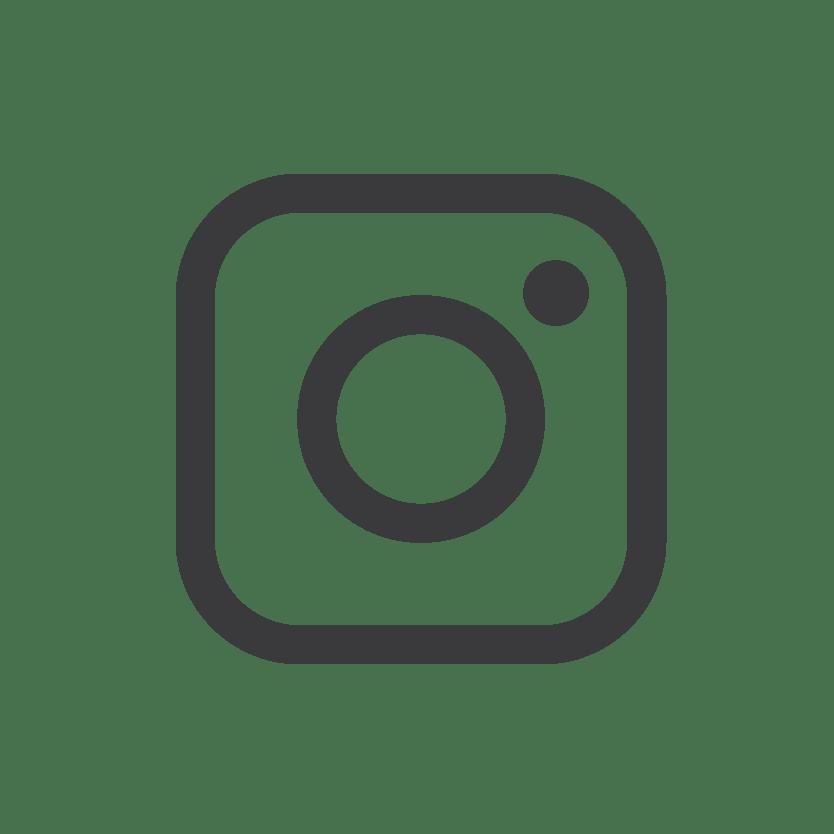 Image: Instagram Icon