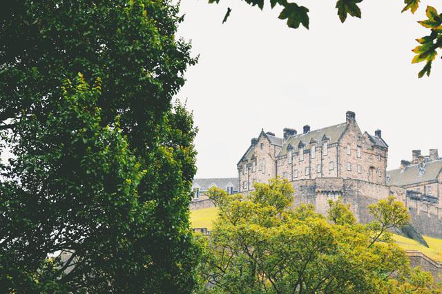 Edinburgh22