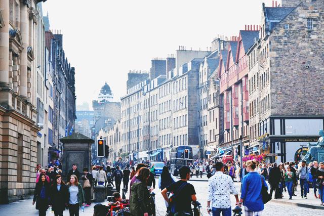 Edinburgh8