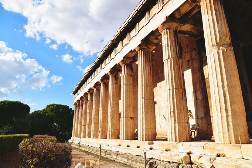 Athene25