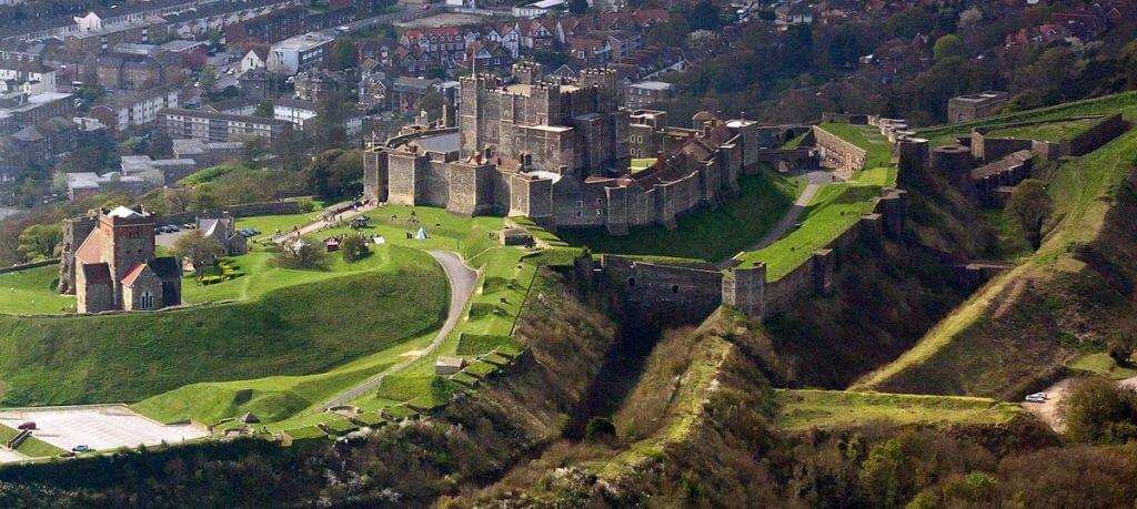1200px-Dover_Castle_aerial_view