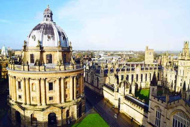 Oxford8