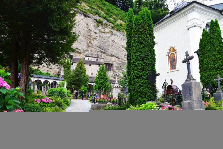 Salzburg16