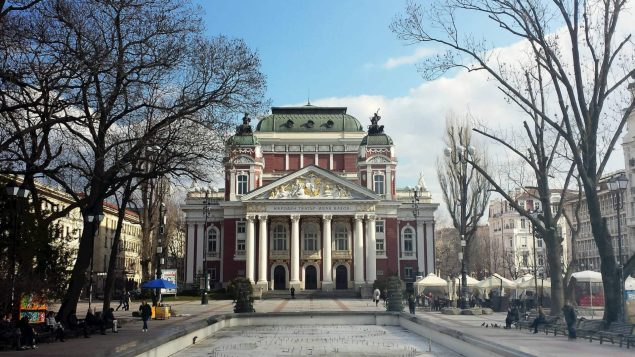 national-theater