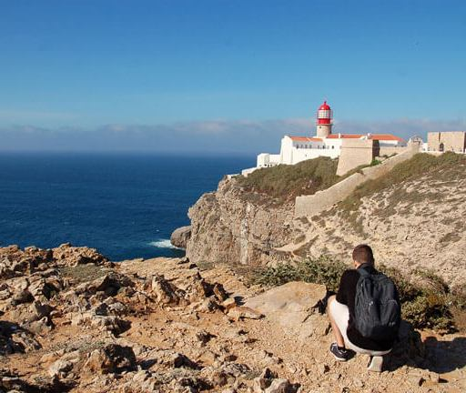 5 beautiful spots not to miss in the Algarve