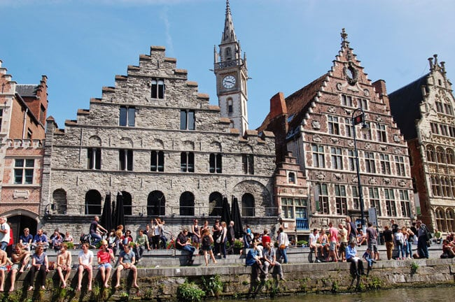 ghent13