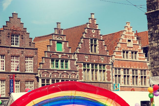 ghent14