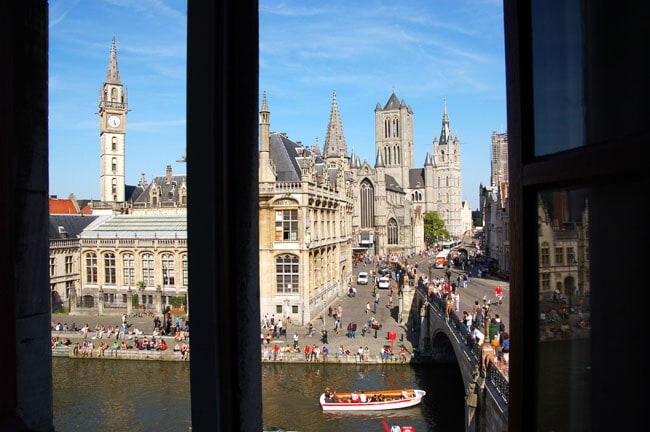 ghent33