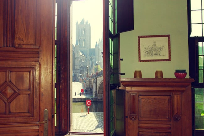 ghent36