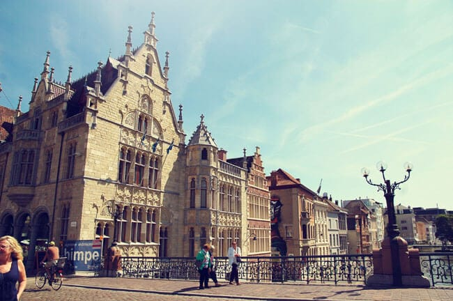 ghent39