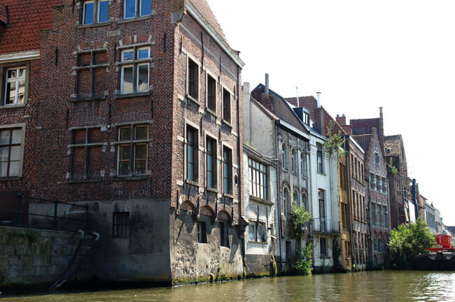 ghent43
