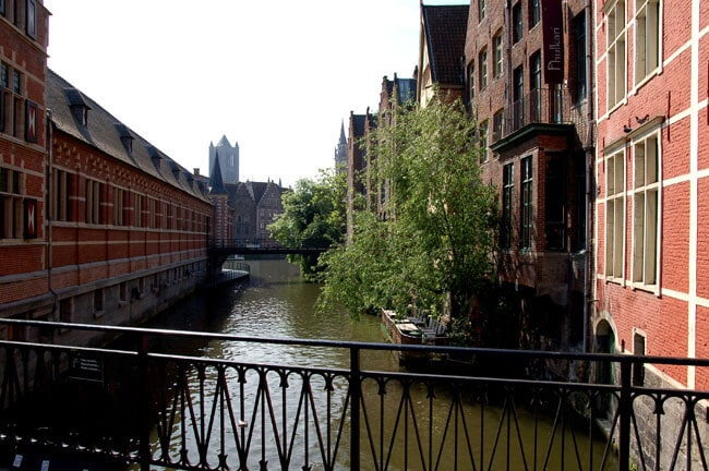 ghent44