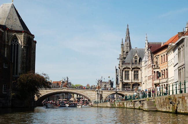 ghent5
