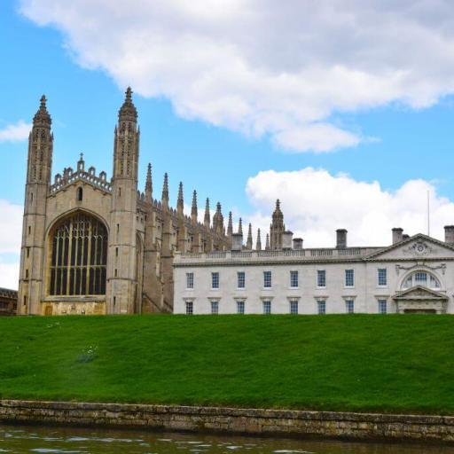 A Cambridge day trip: things to do in Cambridge