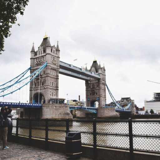 73 things to do in London (the ultimate London bucket list!)