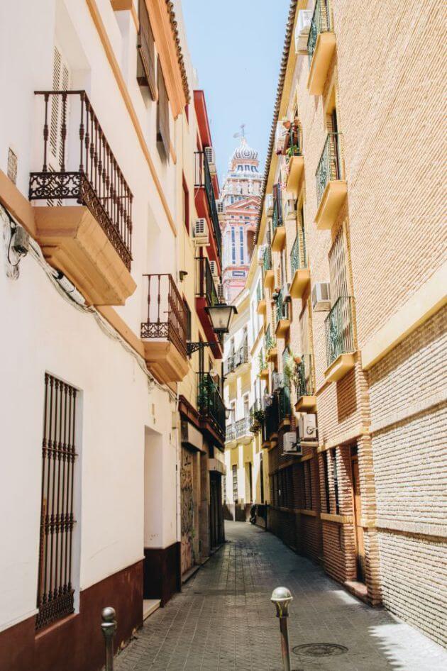 Sevilla5