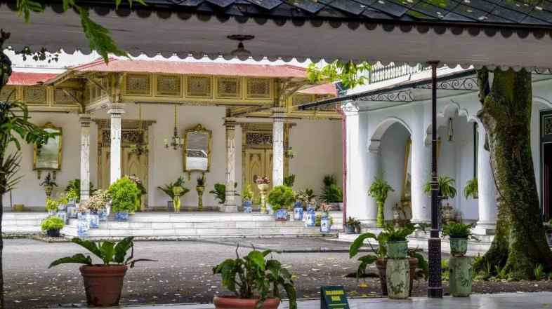 8 amazing things to do in Yogyakarta, Indonesia