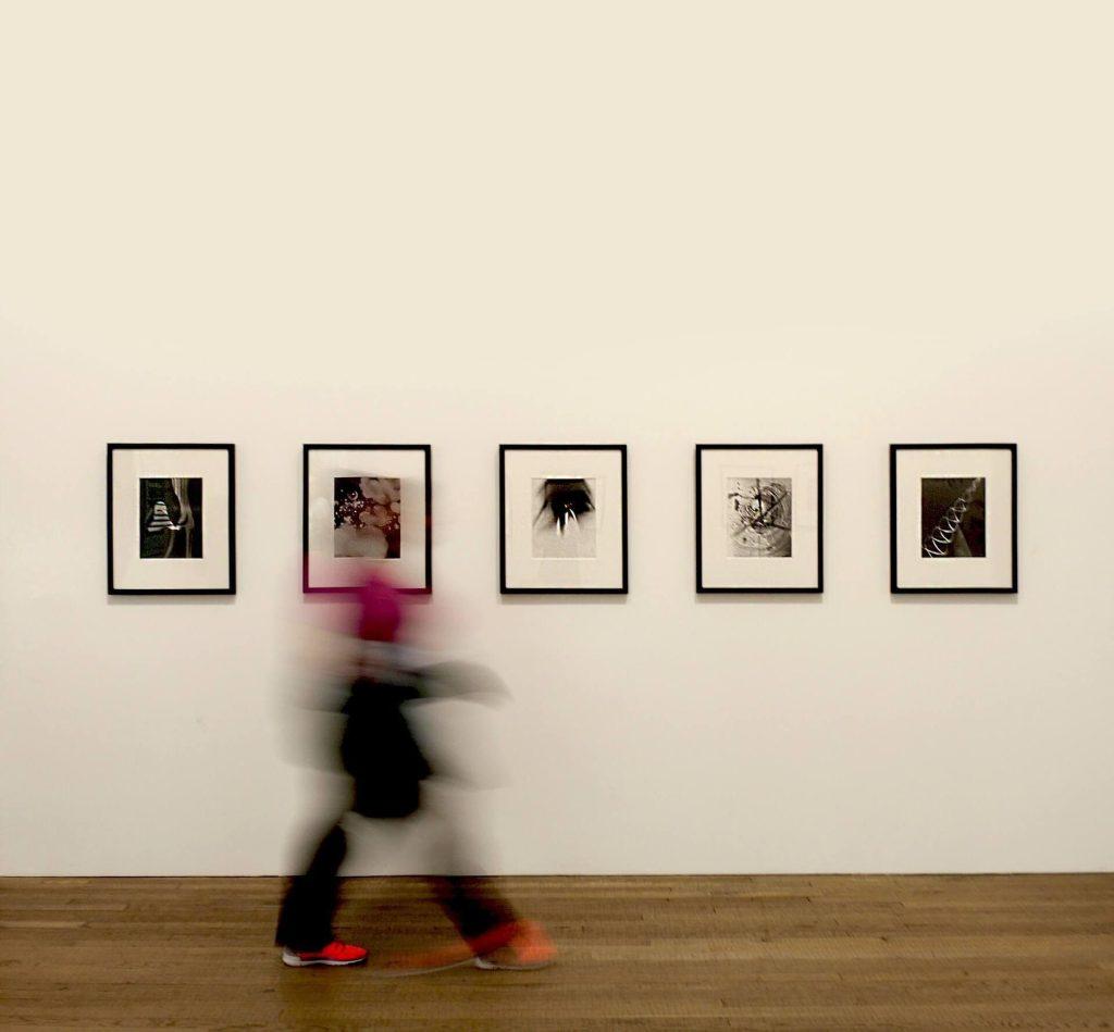 Tate Modern | Free Museums London