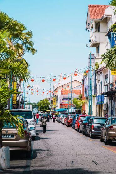 chuila-street-penang