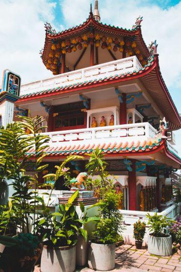 kek-lok-si-temple-2