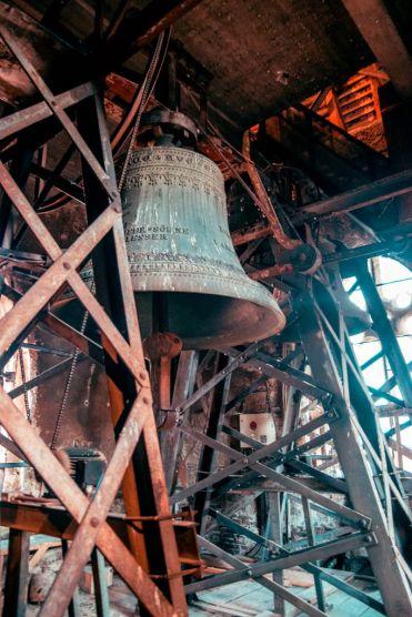 sibiu0lutheran-cathedral-bell