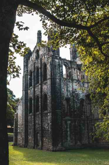 kirkstall-abbey-3