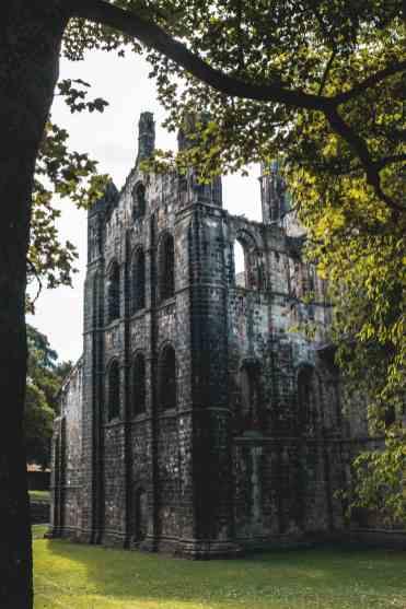 kirkstall-abbey-3