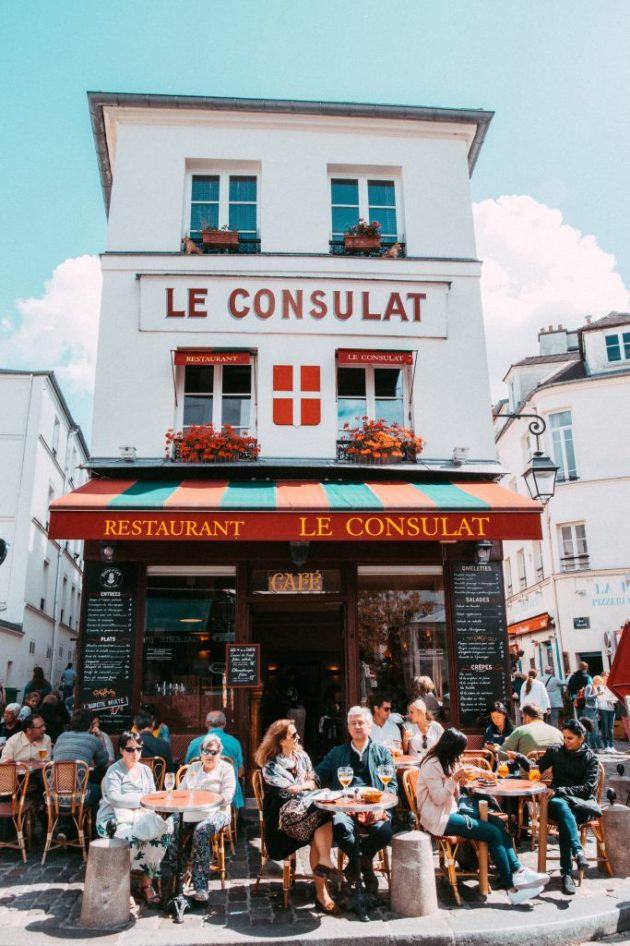 ParisMontmartre14-683x1024