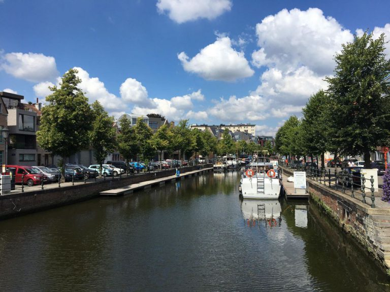 All the Best Things to Do in Mechelen + Local Tips for Visiting