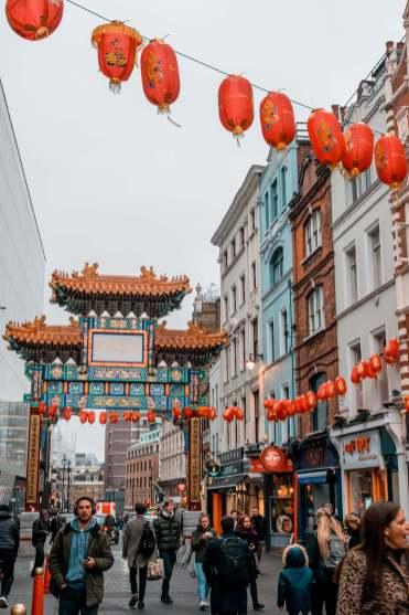 Londen-Chinatown5