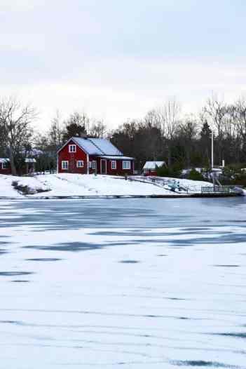 Aland48 - De ultieme reisgids voor de Åland eilanden