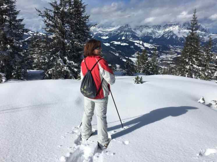 Photo 01 03 2017 14 00 17 - Waarom Kitzbühel de perfecte wintersportbestemming is