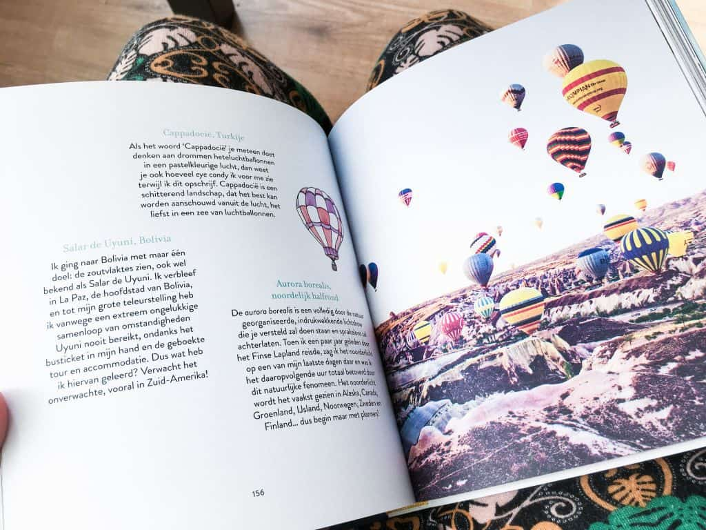WorldofWanderlustboek6