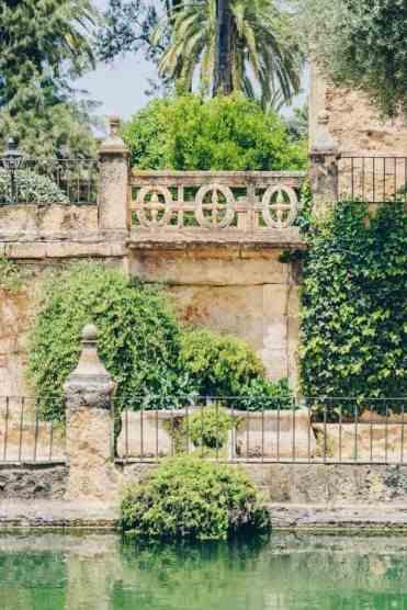 Cordoba24 - Dagtrip Córdoba: bezienswaardigheden & tips voor je stedentrip
