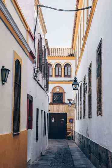 Cordoba32