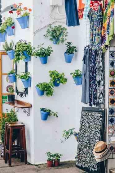 Cordoba36 - Dagtrip Córdoba: bezienswaardigheden & tips voor je stedentrip