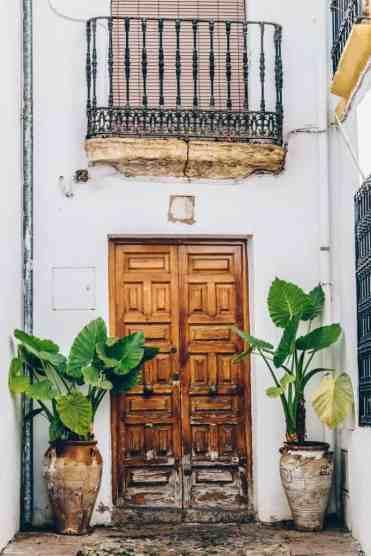 Cordoba38 - Dagtrip Córdoba: bezienswaardigheden & tips voor je stedentrip