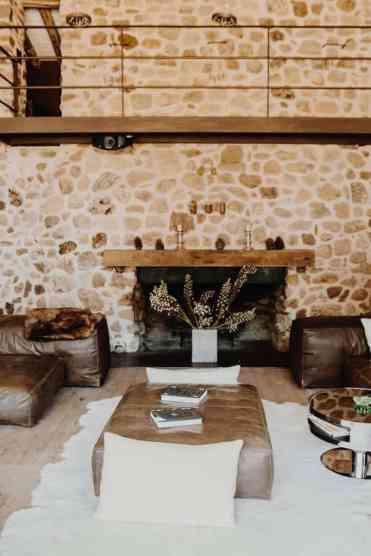 LaDonaira5 - La Donaira: Een verborgen Spaans eco-paradijs in de natuur | Explorista's Top Hotels