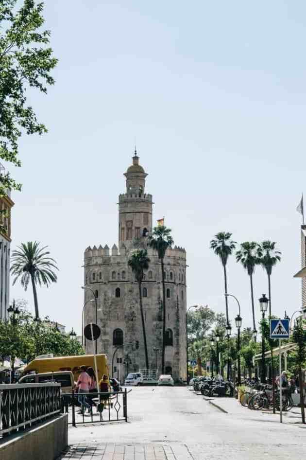 Sevilla38