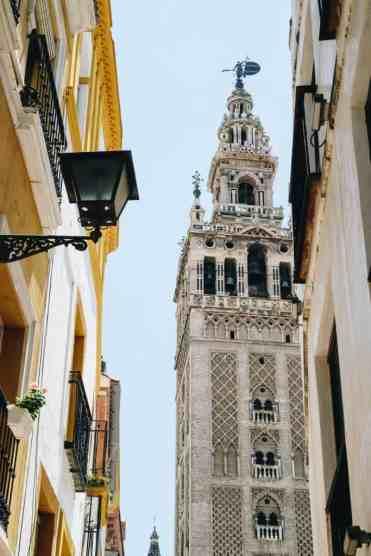 Sevilla9