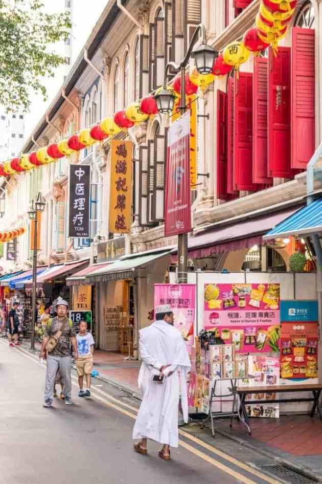 ChinatownSingapore8