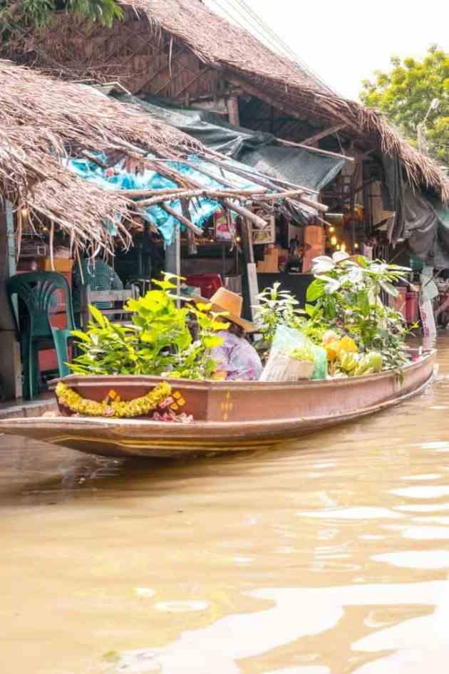 KhlongLatMayomBangkok20